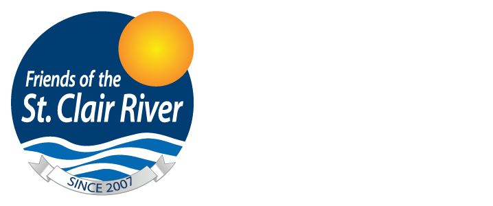 Friends of the St. Clair River