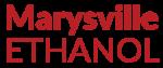 Marysville-Ethenol
