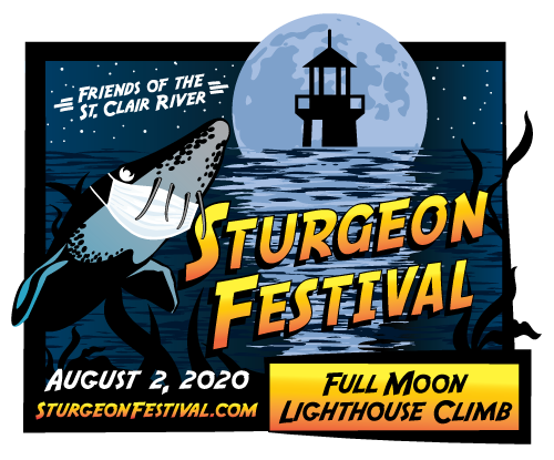 sturgeon_mainlogo_2020_moon