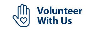 Button-Volunteer