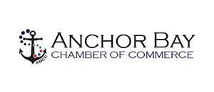 Member-ABChamber