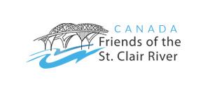 Partner-Canada