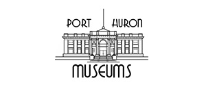 Partner-PHMuseum