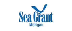 Partner-SeaGrant