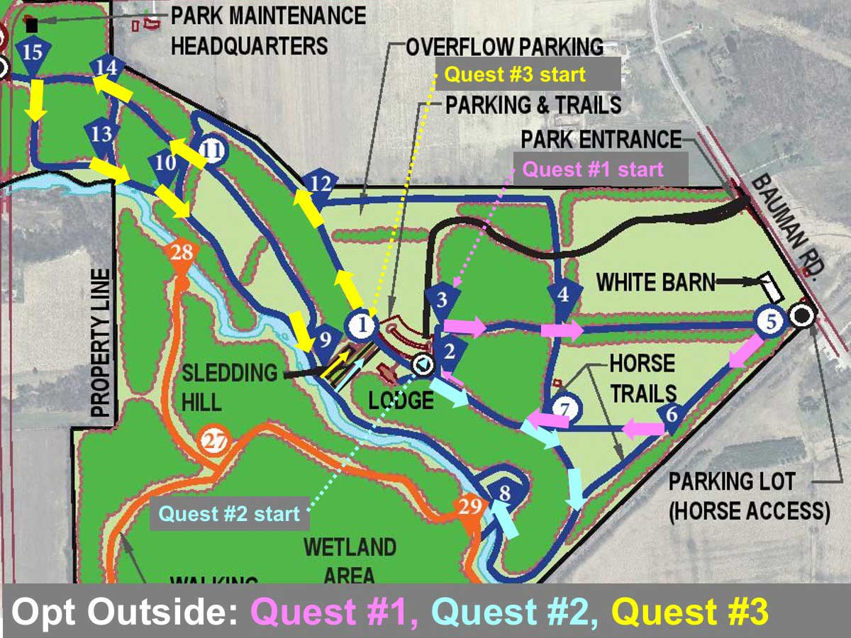Quests_1_2_3_maps