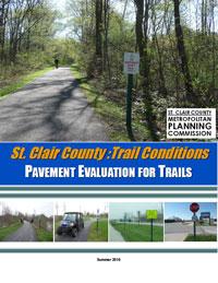 TrailConditionsCover