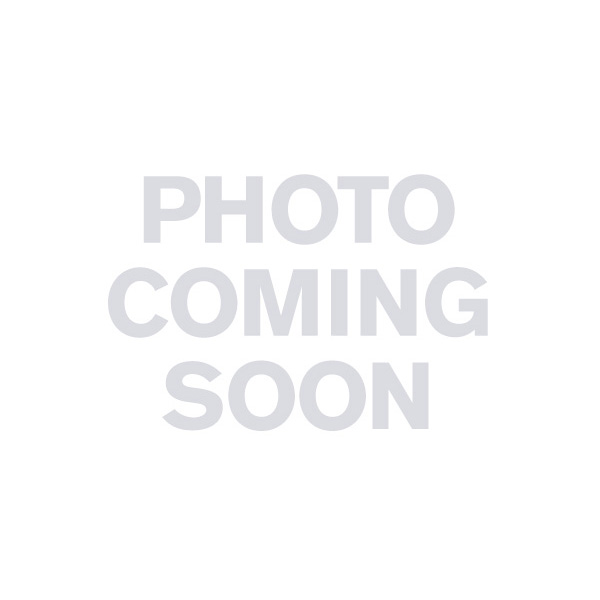 Photo-Coming
