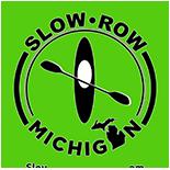 Slow-Row