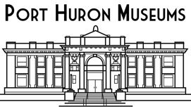 port-huron-museum